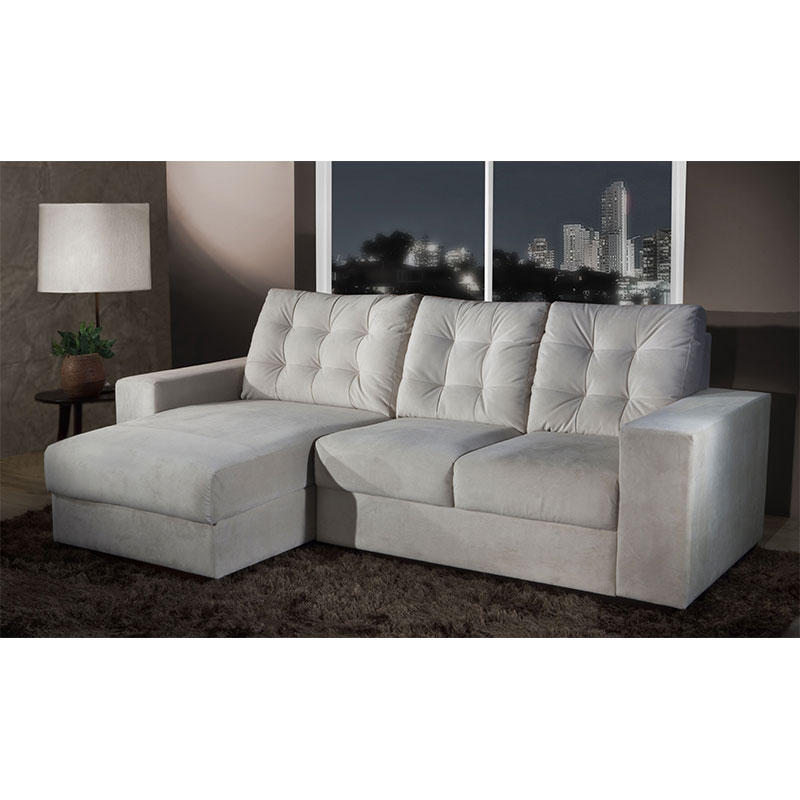 Cama Sofa 3 Excellent Sofa Cama En Ingles Lightful