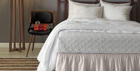 Dicas para você escolher sua cama ideal